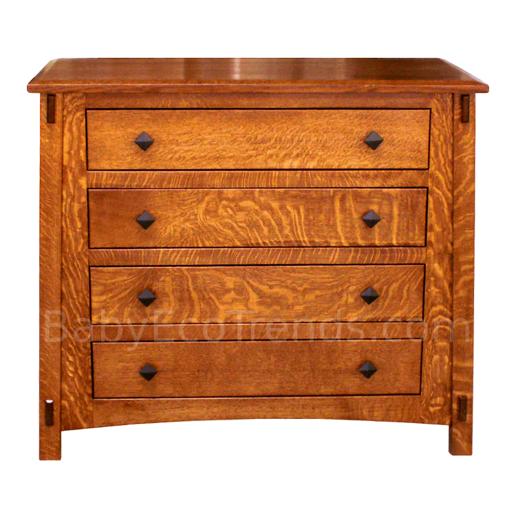 Made.in.America.Amish.McCoy.4.Drawer.Baby.Changing.Table.Solid.Wood.BETWM750.jpg