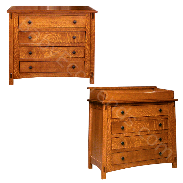Made.in.America.Amish.McCoy.4.Drawer.Baby.Changing.Tables.Solid.Wood.BETWM750.jpg
