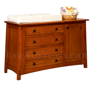 Made.in.America.Amish.McCoy.4.Drawer.Changer.Contour.Pad.Solid.Wood.BETWM300.jpg