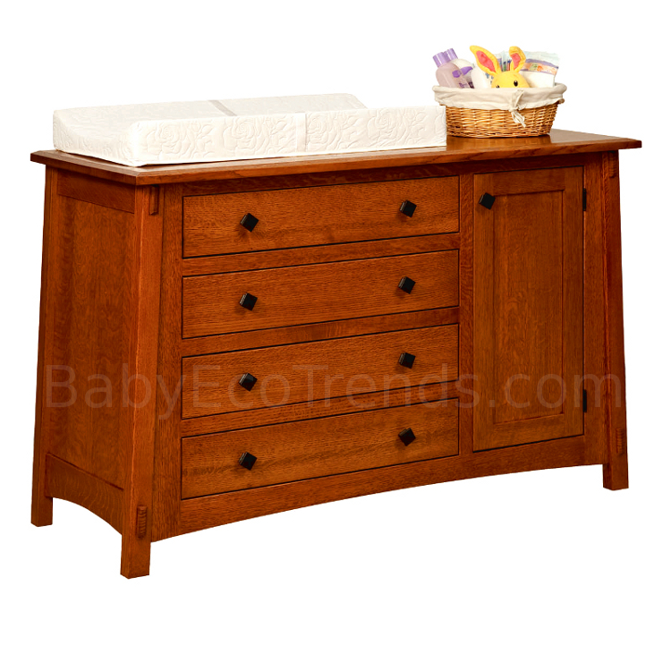 Made.in.America.Amish.McCoy.4.Drawer.Changer.Contour.Pad.Solid.Wood.BETWM750.jpg