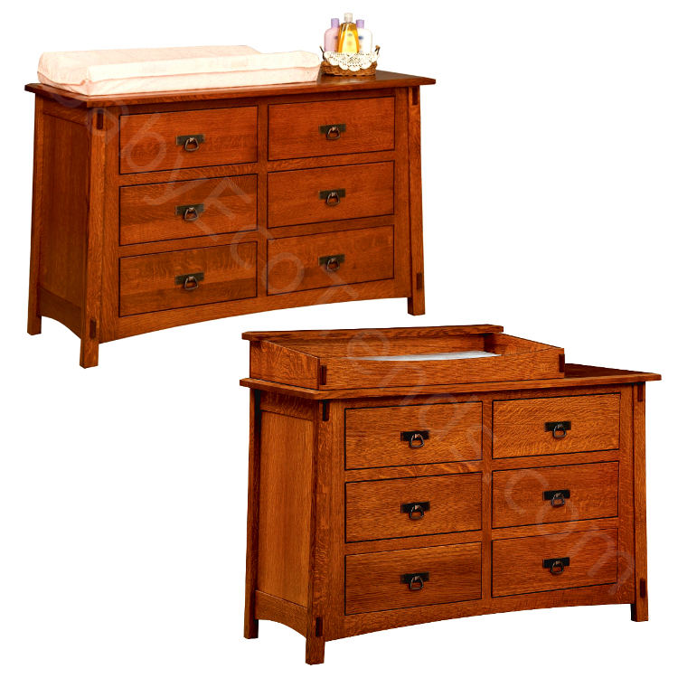 Made.in.America.Amish.McCoy.6.Drawer.Dresser.Baby.Changer.Solid.Wood.BETWM750.jpg