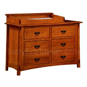 Made.in.America.Amish.McCoy.6.Drawer.Dresser.Baby.Changer.with.Baby.Changing.Tray.BETWM300.jpg