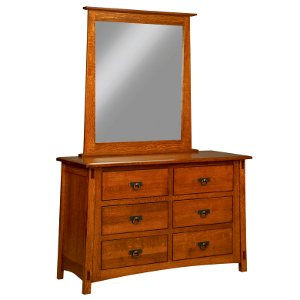 Made.in.America.Amish.McCoy.6.Drawer.Dresser.with.Mirror.Solid.Wood.300.jpg