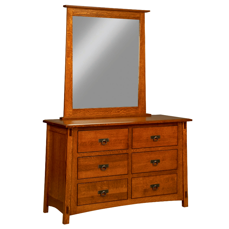Made.in.America.Amish.McCoy.6.Drawer.Dresser.with.Mirror.Solid.Wood.800.jpg