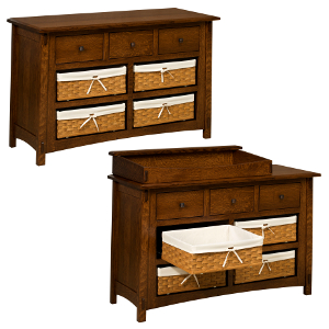 Made.in.America.Amish.McCoy.7.Drawer.Dresser.with.Basket.Drawers.Solid.Wood.300.jpg