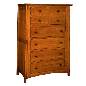 Made.in.America.Amish.McCoy.Chest.of.Drawers.Solid.Wood.300.jpg