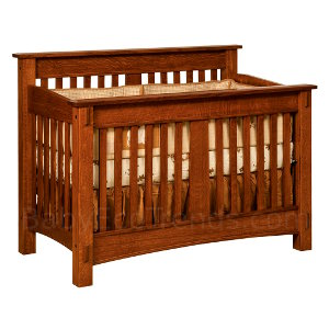 Made.in.America.Amish.McCoy.Covertible.Baby.Crib.Solid.Wood.BETWM300.jpg