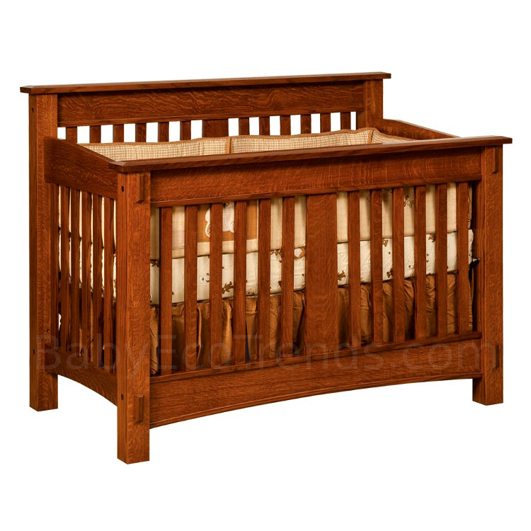 Made.in.America.Amish.McCoy.Covertible.Baby.Crib.Solid.Wood.BETWM750.jpg