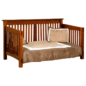Made.in.America.Amish.McCoy.Day.Bed.Solid.Wood.300.jpg