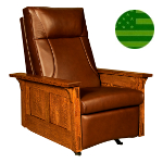 Made.in.America.Amish.McCoy.Rocker.Recliner.Solid.Wood.150.jpg