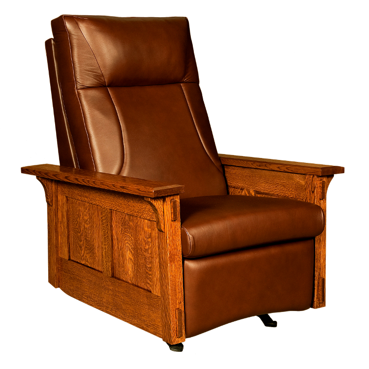 Made.in.America.Amish.McCoy.Rocker.Recliner.Solid.Wood.750.jpg
