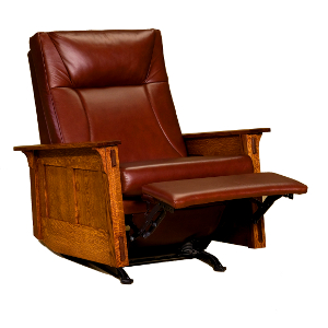 Made.in.America.Amish.McCoy.Rocker.Recliner.Solid.Wood.open.300.jpg