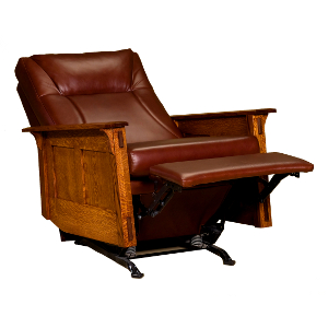 Made.in.America.Amish.McCoy.Rocker.Recliner.Solid.Wood.open.300i.jpg