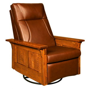 Made.in.America.Amish.McCoy.Swivel.Rocker.Recliner.Solid.Wood.300.jpg