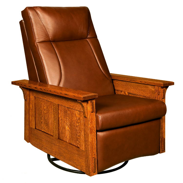 Made.in.America.Amish.McCoy.Swivel.Rocker.Recliner.Solid.Wood.750.jpg