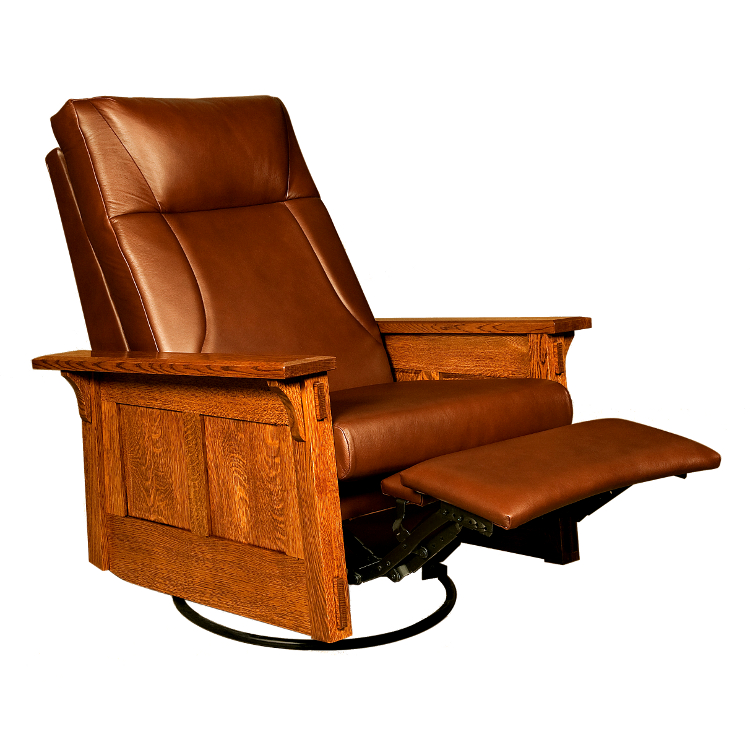 Made.in.America.Amish.McCoy.Swivel.Rocker.Recliner.Solid.Wood.open.750.jpg