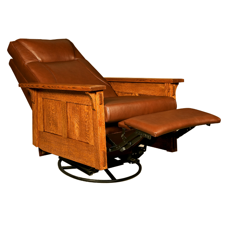 Made.in.America.Amish.McCoy.Swivel.Rocker.Recliner.Solid.Wood.open.750i.jpg