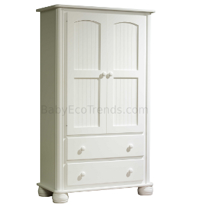 Made.in.America.Amish.Meridian.Armoire.Solid.Wood.BETWM300.jpg
