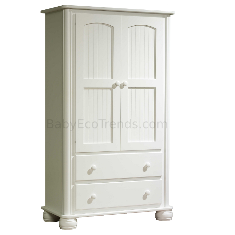 Made.in.America.Amish.Meridian.Armoire.Solid.Wood.BETWM750.jpg