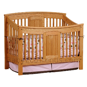Made.in.America.Amish.Meridian.Convertible.Baby.Crib.Beadboard.WM300.jpg