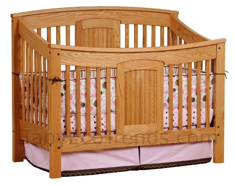 Made.in.America.Amish.Meridian.Convertible.Baby.Crib.Beadboard.WM750x590.jpg