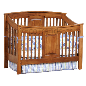 Made.in.America.Amish.Meridian.Convertible.Baby.Crib.Raised.Panel.WM300.jpg