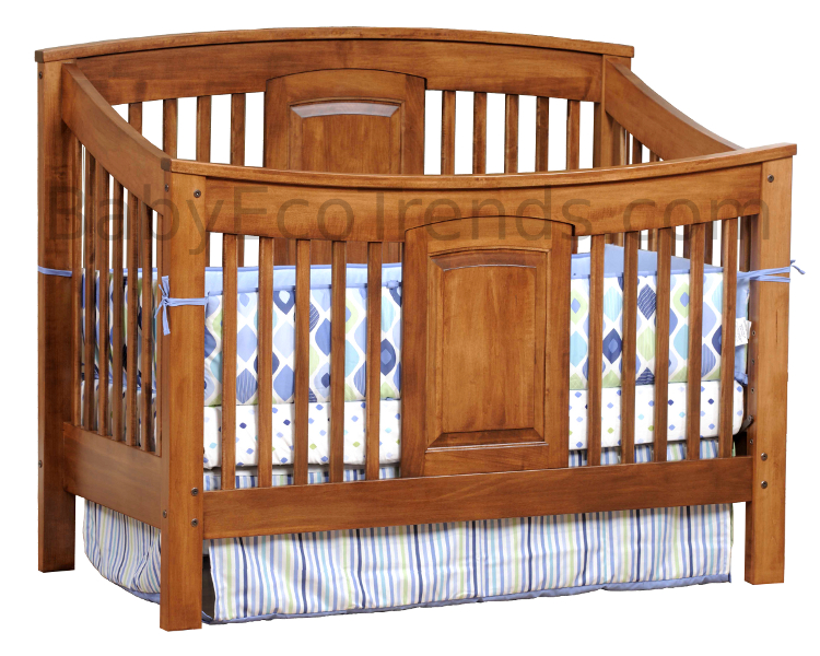 Made.in.America.Amish.Meridian.Convertible.Baby.Crib.Raised.Panel.WM750x600.jpg