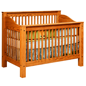 Made.in.America.Amish.Mission.4in1.Convertible.Baby.Crib.300.jpg