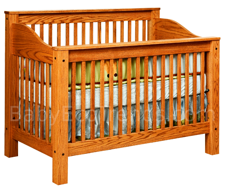 Made.in.America.Amish.Mission.4in1.Convertible.Baby.Crib.Solid.Wood.WM750x640.jpg
