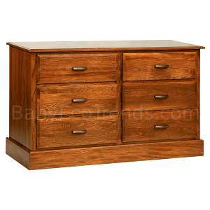 Made.in.America.Amish.Mission.6.Drawer.Reversible.Baby.Changing.Table.Solid.Wood.BETWM300.jpg