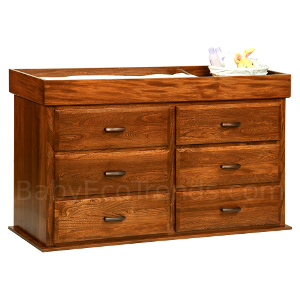 Made.in.America.Amish.Mission.6.Drawer.Reversible.Baby.Changing.Table.Solid.Wood.BETWM300i.jpg