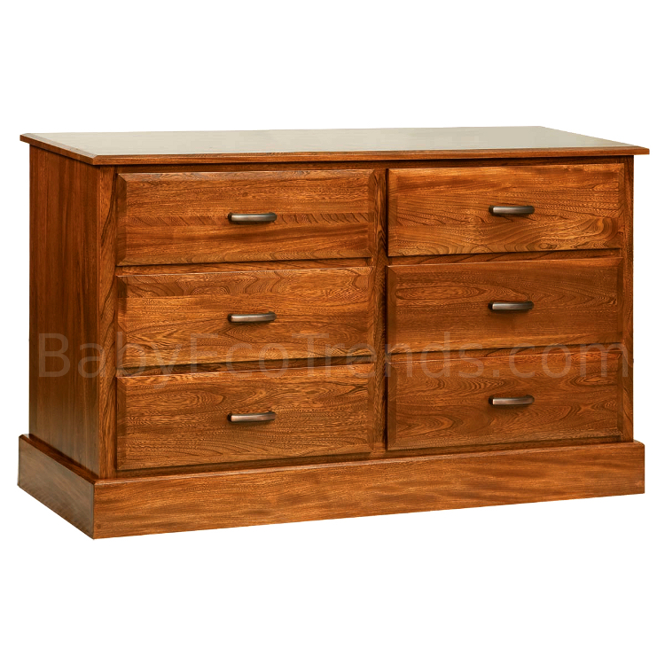 Made.in.America.Amish.Mission.6.Drawer.Reversible.Baby.Changing.Table.Solid.Wood.BETWM750.jpg