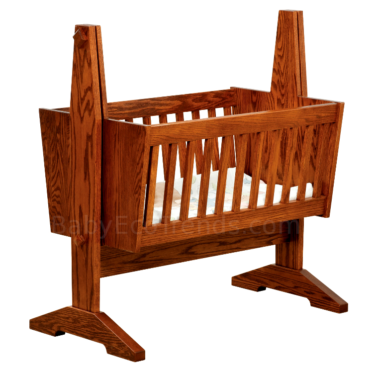 Made.in.America.Amish.Mission.Baby.Cradle.Solid.Wood.BETWM750.JPG