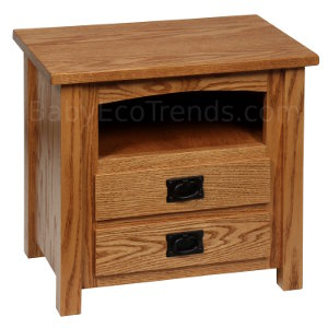 Made.in.America.Amish.Mission.Childs.Nightstand.Solid.Wood.BETWM300.jpg