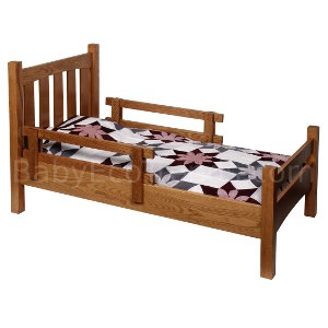 Made.in.America.Amish.Mission.Toddler.Bed.Solid.Wood.BETWM300.jpg