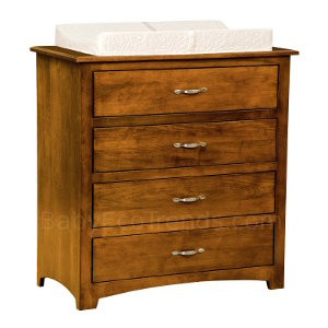 Made.in.America.Amish.Monterey.4.Drawer.Dresser.Baby.Changing.Pad.BETWM300.jpg