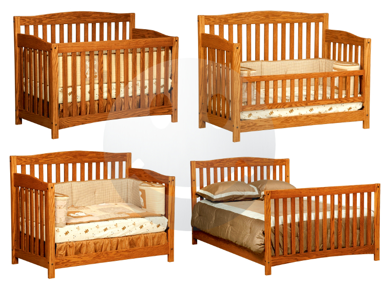 Made.in.America.Amish.Monterey.4.in.1.Convertible.Baby.Crib.Solid.Wood.BETSFWM750x564.jpg