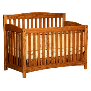 Made.in.America.Amish.Monterey.4in1.Convertible.Baby.Crib.Solid.Wood.300.jpg