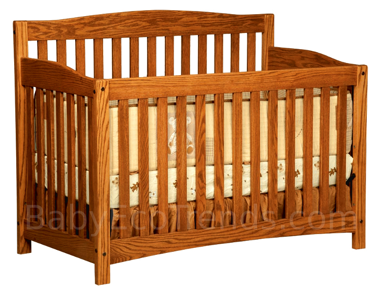 Made.in.America.Amish.Monterey.4in1.Convertible.Baby.Crib.Solid.Wood.BETWM750x581.jpg