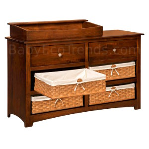 Made.in.America.Amish.Monterey.6.Drawer.Dresser.Baby.Changer.Open.BETWM300.jpg