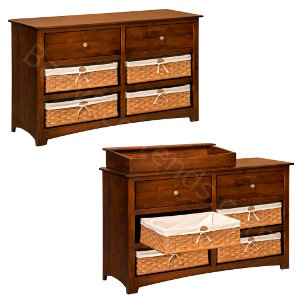 Made.in.America.Amish.Monterey.6.Drawer.Dresser.Baby.Changers.BETWM300.jpg