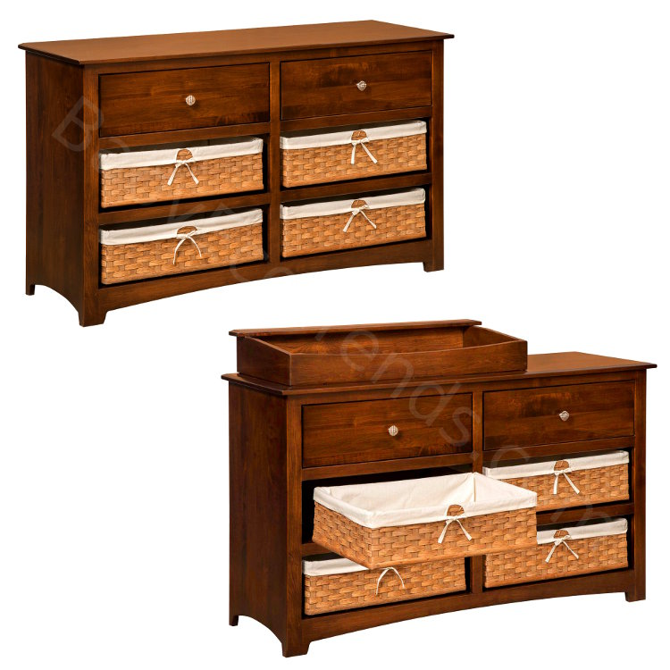 Made.in.America.Amish.Monterey.6.Drawer.Dresser.Baby.Changers.BETWM750.jpg