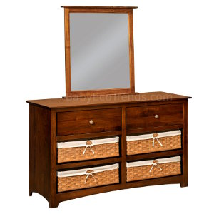 Made.in.America.Amish.Monterey.6.Drawer.Dresser.with.Mirror.BETWM300.jpg