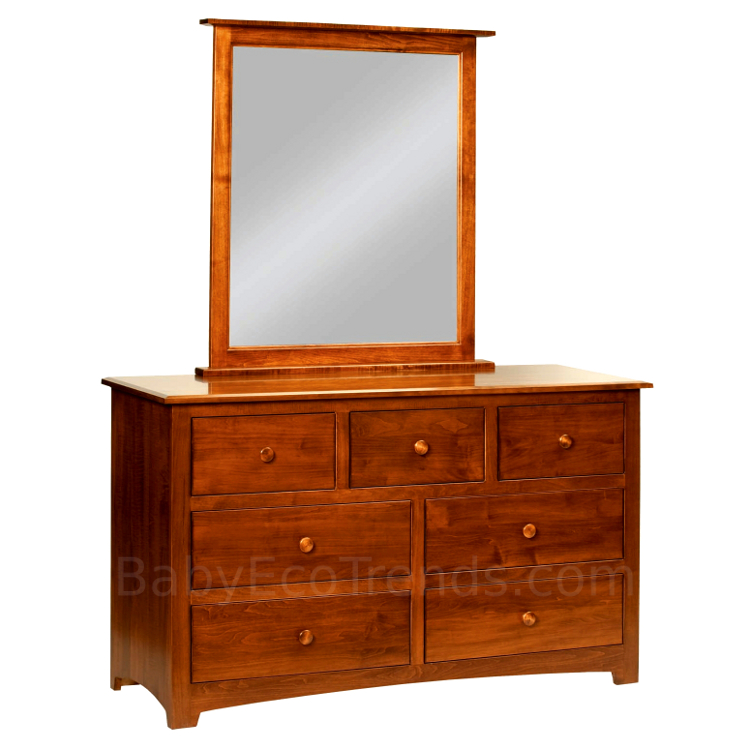 Made.in.America.Amish.Monterey.7.Drawer.Baby.Changer.Dresser.with.Mirror.BETWM750.jpg