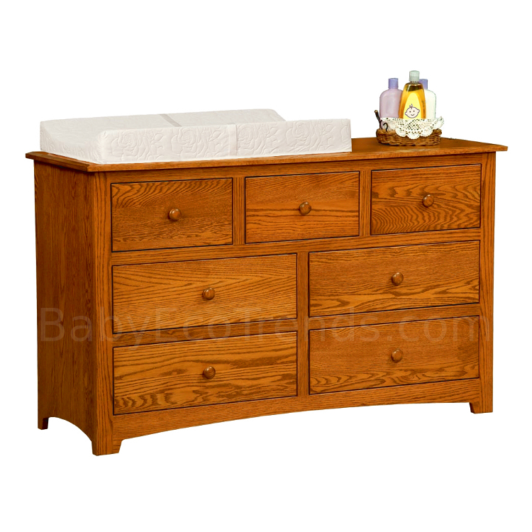Made.in.America.Amish.Monterey.7.Drawer.Dresser.Baby.Changer.with.changing.pad.WM750.jpg