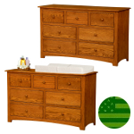 Made.in.America.Amish.Monterey.7.Drawer.Dresser.Baby.Changers.Solid.Wood.150F.jpg