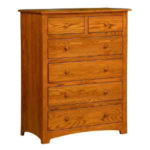 Made.in.America.Amish.Monterey.Chest.Solid.Wood.300.jpg