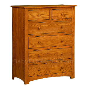 Made.in.America.Amish.Monterey.Chest.of.Drawers.Solid.Wood.WM300.jpg