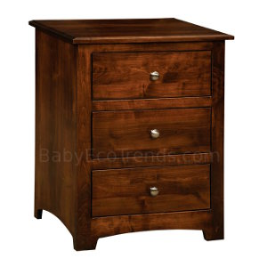 Made.in.America.Amish.Monterey.Nightstand.Solid.Wood.BETWM300.jpg