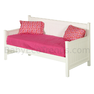 Amish Ofira Daybed